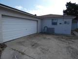 13606 Outboard Court - Photo 2
