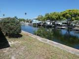13606 Outboard Court - Photo 3