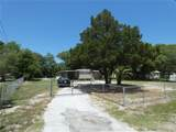 13829 Hicks Road - Photo 15