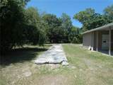 13829 Hicks Road - Photo 17