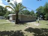 13829 Hicks Road - Photo 4