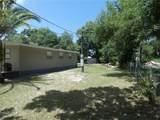 13829 Hicks Road - Photo 7