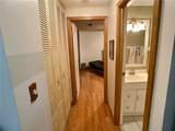8033 Banister Lane - Photo 20
