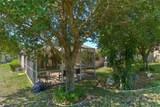 13481 Dunwoody Drive - Photo 31