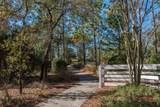 13481 Dunwoody Drive - Photo 54