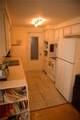 3409 Monticello Street - Photo 3
