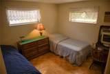 3409 Monticello Street - Photo 6