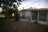 3409 Monticello Street - Photo 9