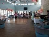 4351 Sanddollar Court - Photo 52