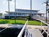 4351 Sanddollar Court - Photo 57