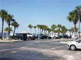 4351 Sanddollar Court - Photo 59