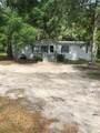24420 Hidden Woods Road - Photo 1