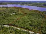 10983 Fort Island Trail - Photo 1
