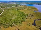 10983 Fort Island Trail - Photo 2