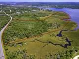 11018 Fort Island Trail - Photo 4