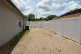6103 Canopy Oaks Court - Photo 5