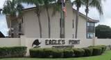 9961 Eagles Point Circle - Photo 4