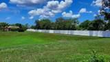 13432 Pimberton Drive - Photo 39