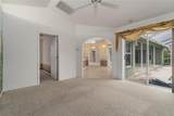 4008 Indian River Street - Photo 21