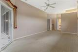 4008 Indian River Street - Photo 23