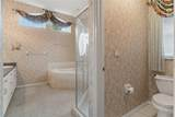 4008 Indian River Street - Photo 24