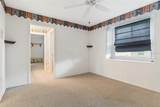4008 Indian River Street - Photo 28