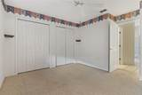 4008 Indian River Street - Photo 29