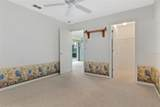 4008 Indian River Street - Photo 34