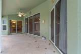 4008 Indian River Street - Photo 40