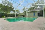 4008 Indian River Street - Photo 43