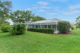 4008 Indian River Street - Photo 44
