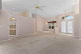 4008 Indian River Street - Photo 8