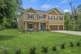 16124 Cave Swallow Road - Photo 1