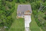 16124 Cave Swallow Road - Photo 3