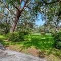 10376 Osceola Drive - Photo 5