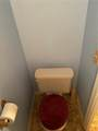 10423 Cheever Road - Photo 30