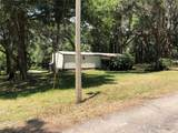 10423 Cheever Road - Photo 4