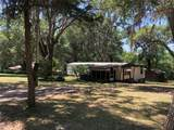 10423 Cheever Road - Photo 5