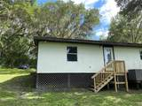 10423 Cheever Road - Photo 8