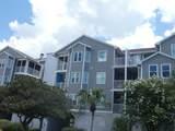 5722 Biscayne Court - Photo 11