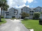 5722 Biscayne Court - Photo 13