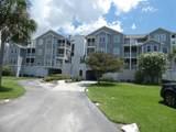 5722 Biscayne Court - Photo 14