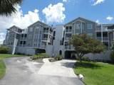 5722 Biscayne Court - Photo 15