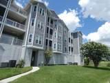5722 Biscayne Court - Photo 16