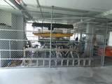 5722 Biscayne Court - Photo 21