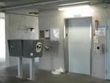 5722 Biscayne Court - Photo 22