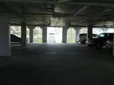 5722 Biscayne Court - Photo 23