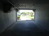 5722 Biscayne Court - Photo 24
