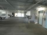 5722 Biscayne Court - Photo 25