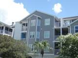 5722 Biscayne Court - Photo 26